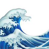 water-wave_1f30a