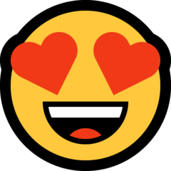 smiling-face-with-heart-shaped-eyes_1f60