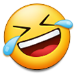 IMAGE(https://emojipedia-us.s3.dualstack.us-west-1.amazonaws.com/thumbs/240/samsung/265/rolling-on-the-floor-laughing_1f923.png)