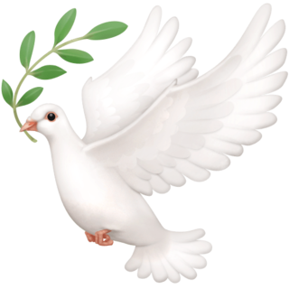 dove-of-peace_1f54a.png