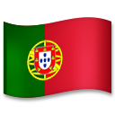 flag-for-portugal_1f1f5-1f1f9.png