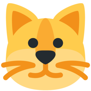 [Image: cat-face_1f431.png]