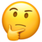[Image: thinking-face_1f914.png]