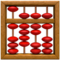 Abacus on Apple