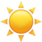 black-sun-with-rays_2600