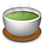 Teacup Without Handle