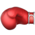 you're just a child. (Isaiah) Boxing-glove_1f94a