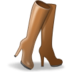 Woman's Boot