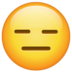 expressionless-face_1f611.png